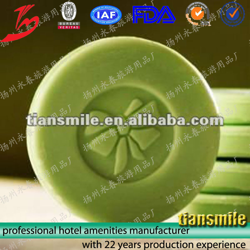 Hotel best skin whitening bath soap,hotel soap