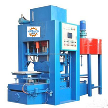Good Quality MM-500 concrete roof tile making machine price