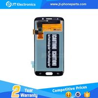 Wholesale for samsung e7 display and touch,for samsung galaxy s advance i9070 lcd digitizer