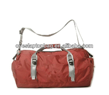 ladies travel bags pink and green travel bags travel bag 2014
