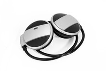 Min 501 Super min sports stereo wireless bluetooth headset with hands free calling for moblie phone
