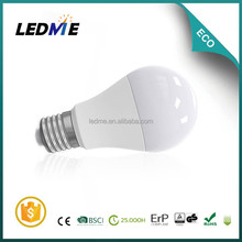 China factory wholesale high quality A60 bulb