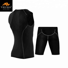 Professional gym wear ready made lots for running and training <strong>sports</strong>
