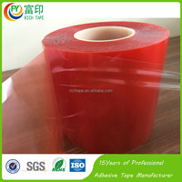3M High Strength Double Sided PET Adhesive Tape