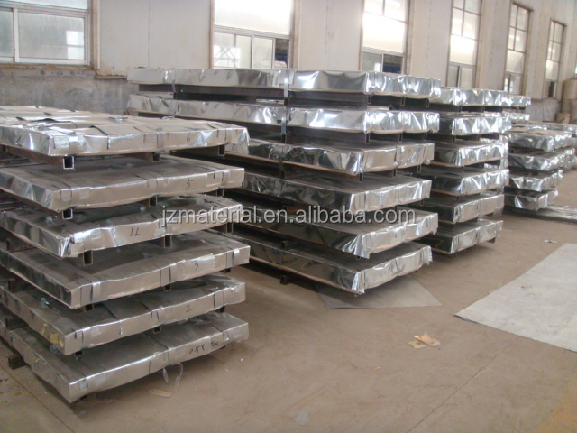 steel floor decking/0.6-1.2mm YX51-305-915 /floor decking sheet/galvanzied