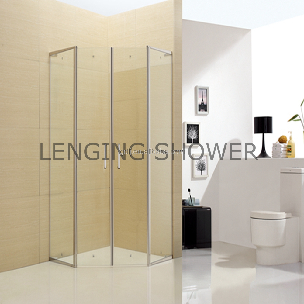waterproof shower door frame only waterproof shower door frame only suppliers and manufacturers at alibabacom