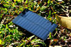 6V 0.9W Mini Monocrystalline Silicon Solar Panel 82*120mm Solar Cell PV Module for DIY Solar