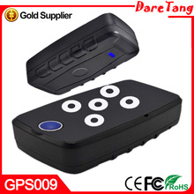 2015 Only In The World products Vehicle Car GPS Trackers with Long Life Working Time 20000 mAH sleep mode 1 year