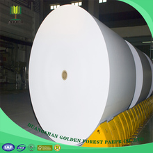 Wholesale Products Wood Plup Indonesia Printing Paper