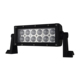 7.5 inch 36W LED WORK LIGHT BAR 3060LM for track/fire engine/ambulance