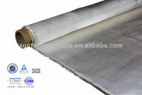 1700 degree 36oz high silica fiberglass heat and cold insulation material