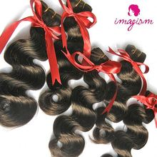 Professional factory supply different types 100 human remy hair extension