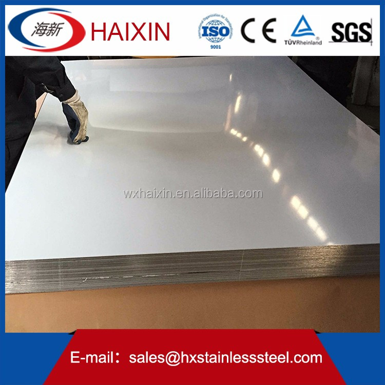 hot selling stainless steel plate distributors direct sale
