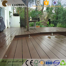 synthetic outdoor water resistant wood flooring
