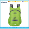 Practical small foldable sports gym bags no minimum order