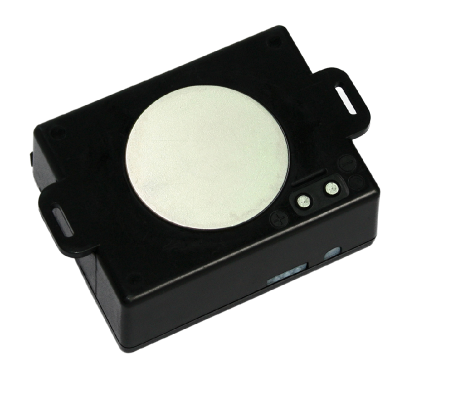 Meitrack Waterproof 3G WCDMA Model Available GPS Tracker