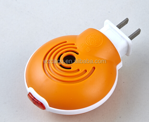 China Electric Mosquito Repellent Heater, Mosquito Repellent Liquid Refill, Mosquito Killer Fogging Machine