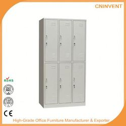Factory Sale unique design fire resistant filling cabinets from manufacturer