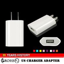 Wholesale Universal Car Charger Cigarette Lighter Car Charger ...