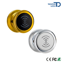 Electronic RFID Swipe card Magnetic Keyless Gym Spa Locker Locks