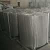 Oem Quality High Carbon Steel Alloy