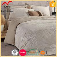 Indian silk patchwork bedspread bedding set patchwork
