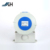 High Quality 230v 32a Portable IP67 Industrial Socket Outlet