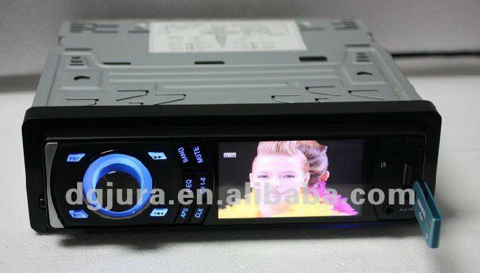 lecteur dvd de voiture de voiture dvd appuie t te dvd de voiture pas cher lecteur dvd de voiture. Black Bedroom Furniture Sets. Home Design Ideas