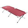 Sports Camping Cot Camping Cots for Adults; Easy Set Up; Storage Bag Included