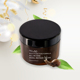 Best Effect 75ml Snail Repair Anti-Aging White Moisturizing Cream
