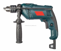 TOP QUALITY, BEST COST EFFECTIVE, POWER TOOLS ELECTRIC DRILL OEM 13MM 700W 13MM IMPACT DRILL