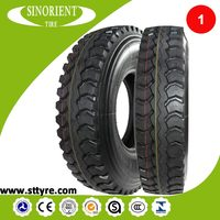 Alibaba 2015 Best Selling Triangle Tire With DOT,ECE,LABEL,GCC certificate