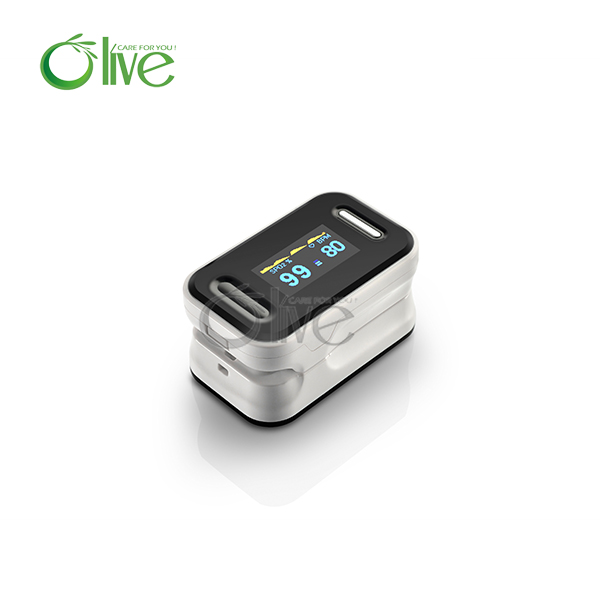 CE hot sale oximeter pulse