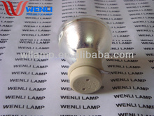 Original Projector lamp P-VIP 230/0.8 E20.8 only for Wholesale