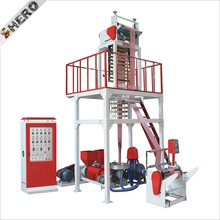 Bag Liquid Filling Waste Tyre And Oil Extraction Injector Food Container Making Plastic Bottle Pressure Testing Machine