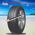 car tyres 235/45r17 275/55r17 tires manufacture for sale