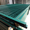 High quality outdoor fence temporary fence for swimming pools
