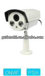 2014 hottest sale IP camera,popular IP camera, outdoor IP camera