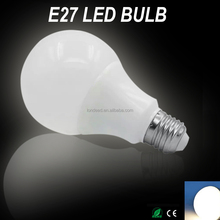 3 Year Warranty Rohs CE 3000 lumen E27 5 watt Led Bulb Light 3W 5w 7w 9w 12w Cheap Led Bulb E27
