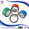 Bopp Single Sided Gun Sealing Tape No Noise Packing Tape