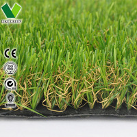 Park Durable and Pet Friendly Grass Mat Price