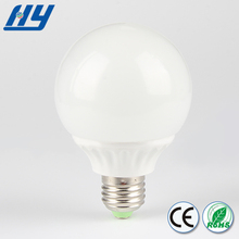 Ultra-bright energy saving 3w 5w 7w 9w 12w lights lighting e27 led bulb 9w,led bulb lamp