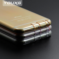 wholesale cell phone case mobile phone cover bulk phone cases