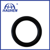 /product-detail/01180025-nbr-seal-ring-deutz-1013-engine-spare-parts-60686081779.html