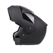 2014 high quality motorcycle Carbon helmet