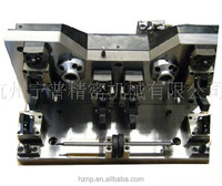 Chinese ODM supply wheel bracket hydraulic fixture machine tool accessories which are used in automatic manufacturing