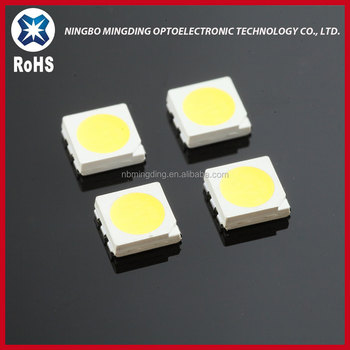SMD LED Light source