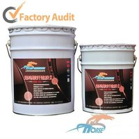 Epoxy Resin/Hysol HM-180 Carbon Fiber Based Adhesive/ Glue