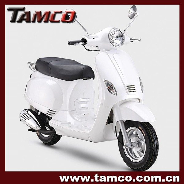 Tamco RY50QT-16(8) 2016 New cheap super 110cc pit bike,pit bike 110cc,scooter bike