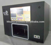 Artificial Nail Printer Commercial designs